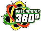 Precipipitator 360