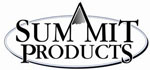 Summit Products