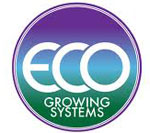 ECO Growing System