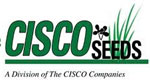 Cisco Seeds
