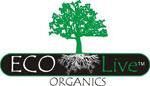 ECO Organics