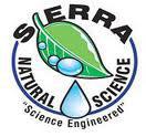 Sierra Naturals