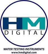 HM Digital