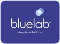 Blue Lab