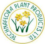 Technaflora Plant Productions