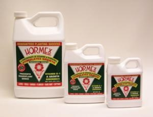 Hormex Liquid Concentrate, 16 Ounces