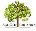 Aged Old Organics